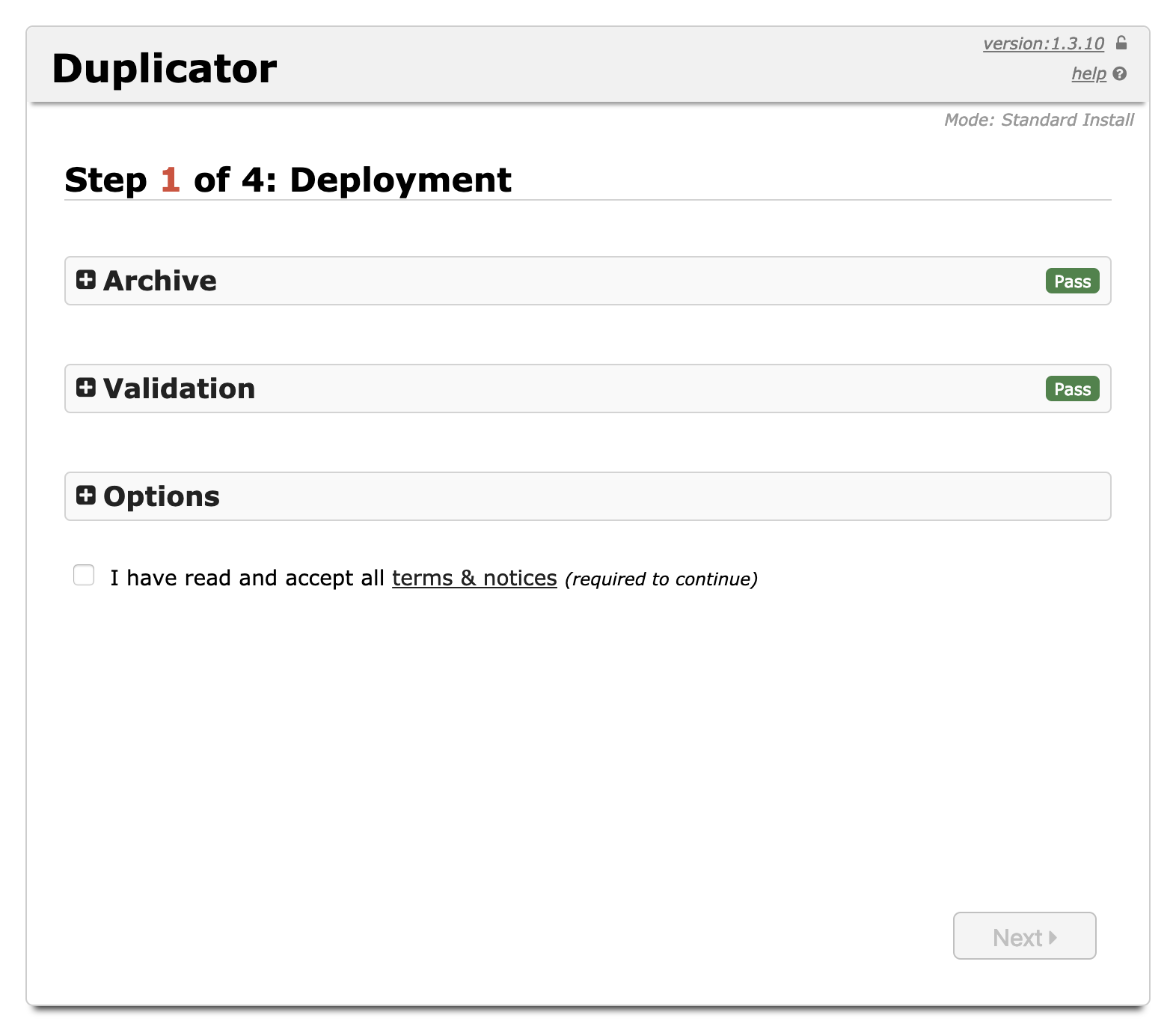duplicator-mirror-site.png